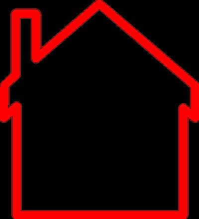 red-outline-hi