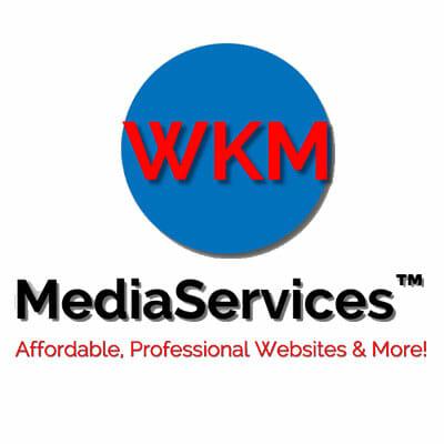 WKM-Sq-logo